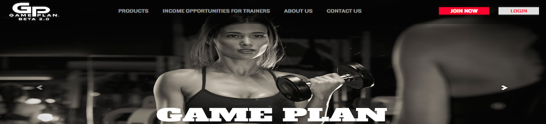 Slide_game_plan_nutrition_1