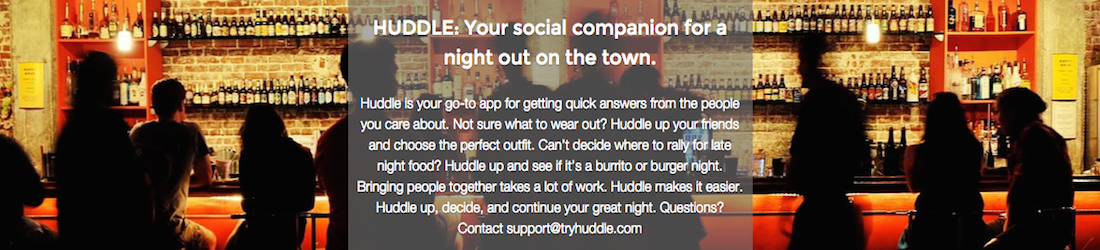 Slide_huddle_1