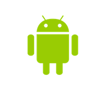 Android Development Logo