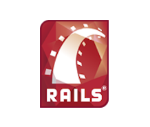 Ruby_on_rails